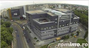 Spatii de birouri de inchiriat in sector 4 City Office.  IEFTIN pret/m - imagine 1