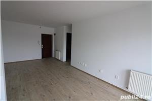 Apartament finisat la cheie cu 2 camere - imagine 4