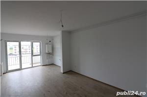 Apartament finisat la cheie cu 2 camere - imagine 1