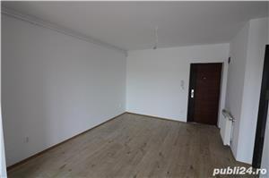 Apartament finisat la cheie cu 2 camere - imagine 5