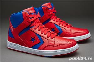 Ghete originale Adidas, Nike, Converse - imagine 1