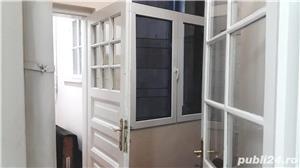 Apartament 4 camere UNIRII - 11 Iunie - imagine 3