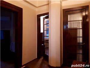 Apartament 4 camere UNIRII - 11 Iunie - imagine 1