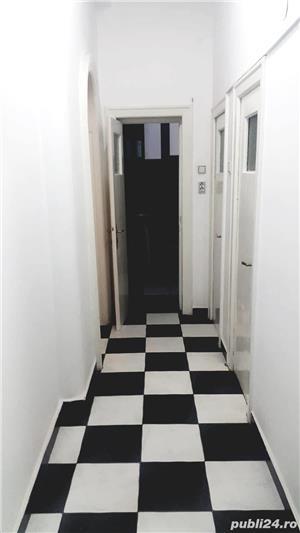 Apartament 4 camere UNIRII - 11 Iunie - imagine 7