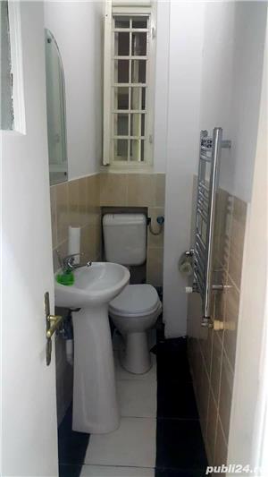 Apartament 4 camere UNIRII - 11 Iunie - imagine 6