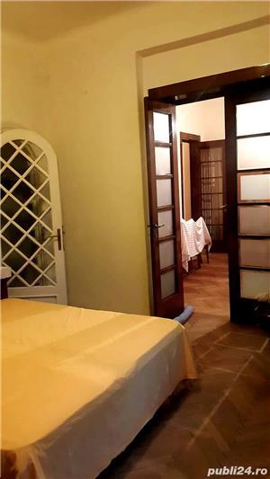 Apartament 4 camere UNIRII - 11 Iunie - imagine 8