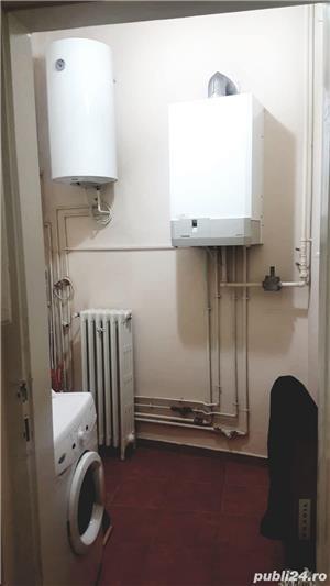 Apartament 4 camere UNIRII - 11 Iunie - imagine 9