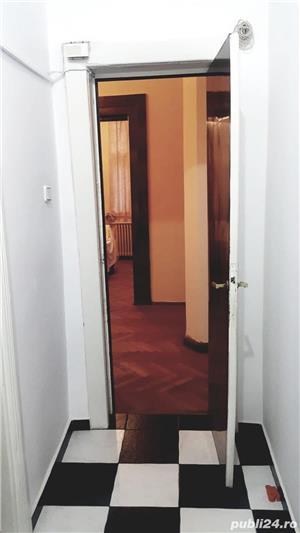 Apartament 4 camere UNIRII - 11 Iunie - imagine 12