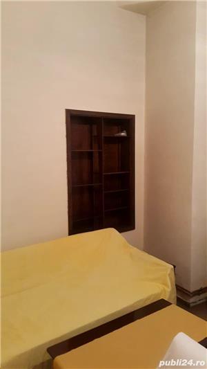 Apartament 4 camere UNIRII - 11 Iunie - imagine 14