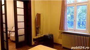 Apartament 4 camere UNIRII - 11 Iunie - imagine 10