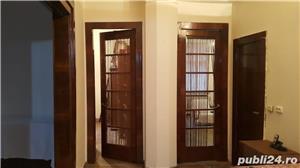 Apartament 4 camere UNIRII - 11 Iunie - imagine 11