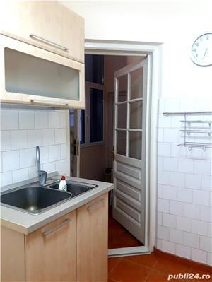 Apartament 4 camere UNIRII - 11 Iunie - imagine 15