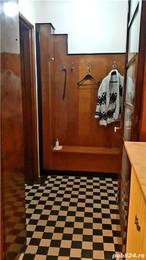Apartament 4 camere UNIRII - 11 Iunie - imagine 13