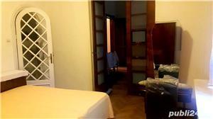 Apartament 4 camere UNIRII - 11 Iunie - imagine 16