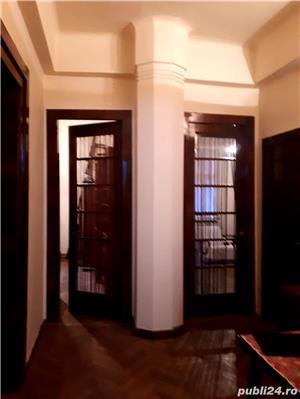 Apartament 4 camere UNIRII - 11 Iunie - imagine 17