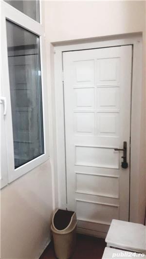 Apartament 4 camere UNIRII - 11 Iunie - imagine 19