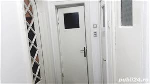 Apartament 4 camere UNIRII - 11 Iunie - imagine 20