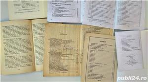 Carti religie, crestinism, ortodoxie, invataturi bisericesti, Sf. Ioan Gura de Aur, etc. - imagine 4