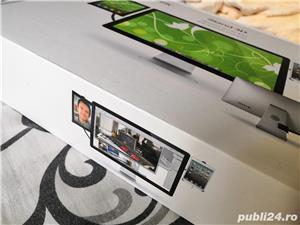 [NOU] Suport BESTEK flexibil pentru tableta/E-reader/iPad (7-10.5 inch - imagine 4