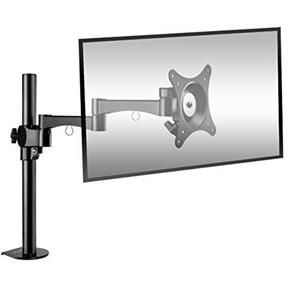 """[NOU] Stand BESTEK pentru Monitor 17""""-27"""" / VESA 100x100 - imagine 2"""