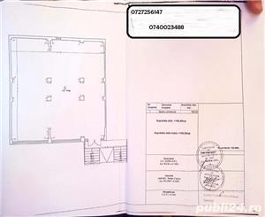 Spatiu 170 mp Militari Residence - imagine 6