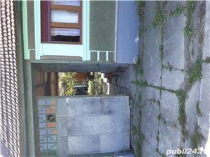 vand casa la tara - imagine 5
