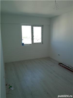 Apartament 1 camera, CUG , 43mp - imagine 5