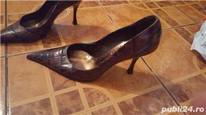 Vand pantofi  - imagine 2
