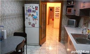 Trocadero, apartament 3 camere, 71mp, gaze, vanzari, constanta - imagine 1