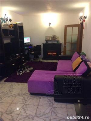 Trocadero, apartament 3 camere, 71mp, gaze, vanzari, constanta - imagine 6