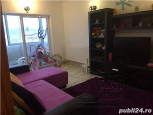 Trocadero, apartament 3 camere, 71mp, gaze, vanzari, constanta - imagine 8