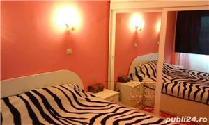 Trocadero, apartament 3 camere, 71mp, gaze, vanzari, constanta - imagine 4