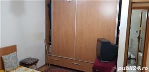 REPUBLICII - 2camere, confort1A, decomandat, etaj 6 la 51500 euro - imagine 5