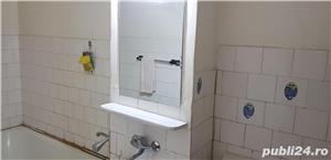 REPUBLICII - 2camere, confort1A, decomandat, etaj 6 la 51500 euro - imagine 4