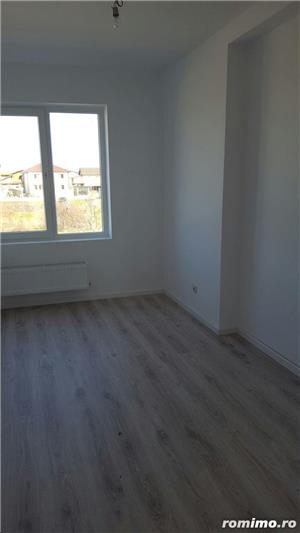 Vila la pret de apartament-urgent - imagine 9
