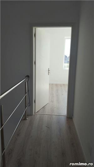 Vila la pret de apartament-urgent - imagine 10