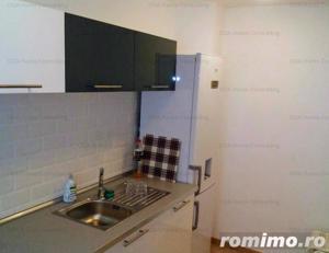 Apartament renovat total de vanzare in zona Kiseleff - imagine 11