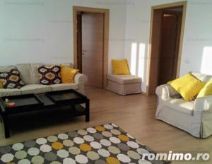 Apartament renovat total de vanzare in zona Kiseleff - imagine 3