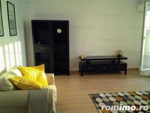 Apartament renovat total de vanzare in zona Kiseleff - imagine 4