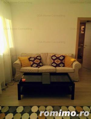 Apartament renovat total de vanzare in zona Kiseleff - imagine 2