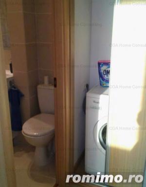 Apartament renovat total de vanzare in zona Kiseleff - imagine 14