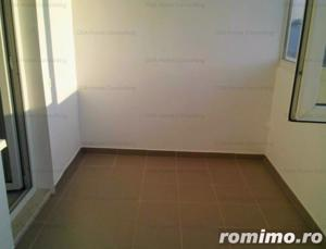 Apartament renovat total de vanzare in zona Kiseleff - imagine 9