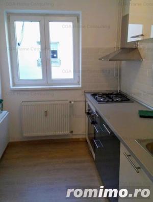 Apartament renovat total de vanzare in zona Kiseleff - imagine 12