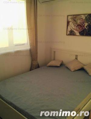 Apartament renovat total de vanzare in zona Kiseleff - imagine 5