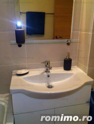 Apartament renovat total de vanzare in zona Kiseleff - imagine 7