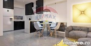Apartament 2 camere | Design unic | Ansamblu modern - imagine 1