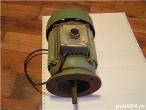 electromotor  B.G.M. - imagine 7