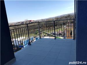 Apartament 3 camere cu parcare str Becas - imagine 1