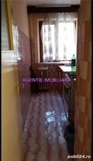 Apartament 3camere cf.2,in Constanta,zona Casa de Cultura - imagine 3