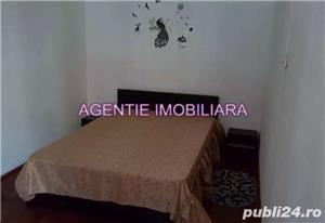 Apartament 3camere cf.2,in Constanta,zona Casa de Cultura - imagine 7